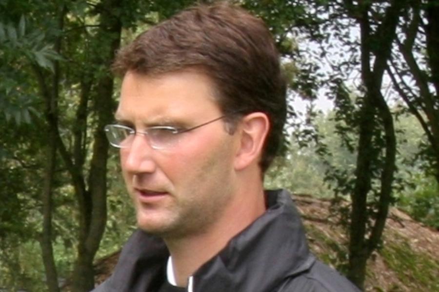Dieter Kollark