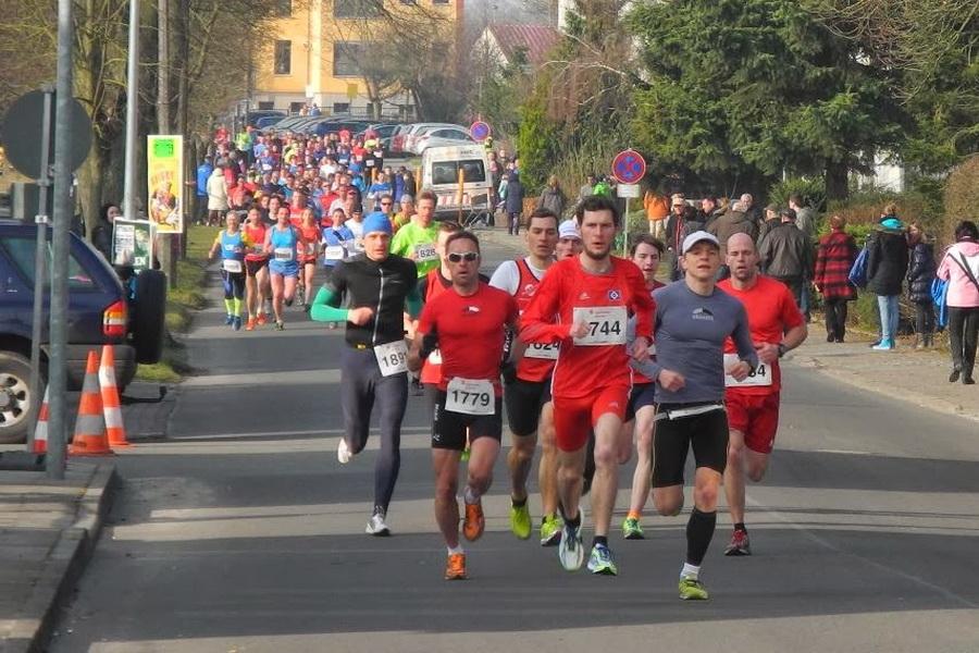 Laufgruppe Wittenburg